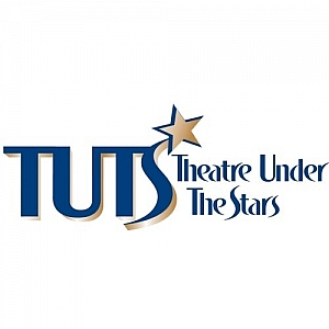 theatre-under-the-stars-tuts-76