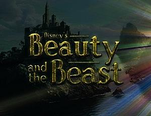 beauty_beast_rectangle_title